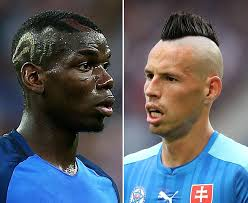 balesold hairstyle on kids euro 2016 wales gareth bale hair loss reveals shocking bald