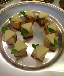New Year S Eve Dinner Ideas Starter Menu Ideas For New Year U0027s Eve Dinner Check Out Here