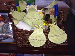chagne gift basket photo 6 jpg