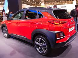 file hyundai kona back img 0847 jpg wikimedia commons