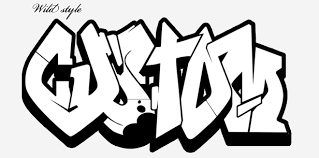 graffiti pics and fonts 2 sketch graffiti wildstyle and simple design