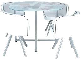 tables de cuisine conforama table et chaises de cuisine chez conforama chaises cuisine