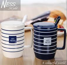 Office Coffee Mugs Office Coffee Mugs Lids Online Office Coffee Mugs Lids For Sale