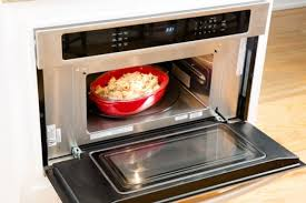 Under Counter Mount Toaster Oven Tips For Planning A Dinner Party The Kitchenthusiast