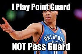 Westbrook Meme - inspirational 30 westbrook meme wallpaper site wallpaper site
