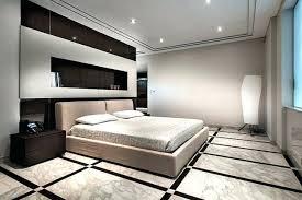 chambres à coucher ikea chambre a coucher but a a chambre a coucher ikea belgique 9n7ei com