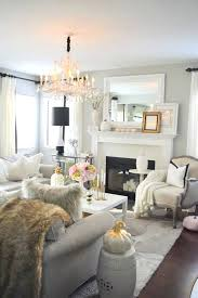cozy home interior design cosy living rooms ideas