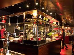 l atelier de la cuisine marseille l atelier joel robuchon germain 2 michelin