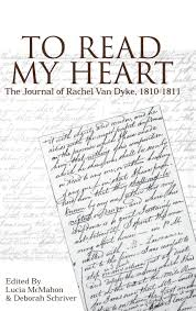 1811 Best Work From Home Amazon Com To Read My Heart The Journal Of Rachel Van 1810
