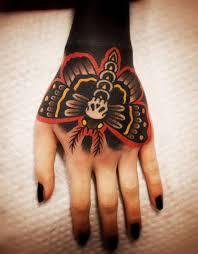 403 best tattoo images on pinterest small tattoos tiny tattoo