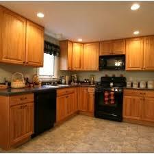 honey oak kitchen cabinets update cabinet home decorating