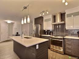 luxor kitchen cabinets kitchen cabinets quebec with luxor kitchen cabinets quebec kitchen