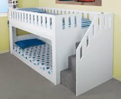 Bespoke Bunk Beds Bunk Beds Beds Funtime Beds