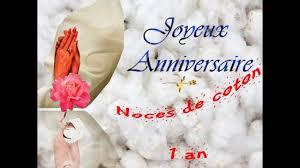 souhaiter joyeux mariage anniversaire mariage 50 cartes virtuelles