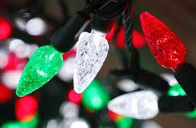 led christmas lights christmas trees christmas designers
