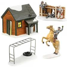 61 best dept 56 a story images on
