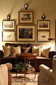 english country decorating ideas living room u2013 modern house