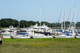 coastal kitchen st simons island golden isle marina bars and simon island