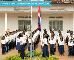careers working to support literacy u0026 girls u0027 education room to