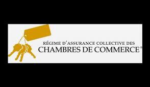 assurance chambre de commerce ccmvg chambre de commerce de maniwaki et vallée de la gatineau