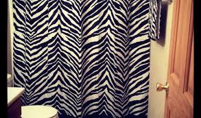 zebra bathroom ideas zebra bathroom decorating ideas awesome zebra print bathroom ideas
