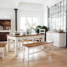 Wohnzimmer Deko Shabby Landhausmobel Modern Wohnzimmer Fotos Interior Design Ideen