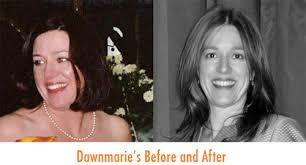 from tired overweight u0026 depressed to radiant with raw foods