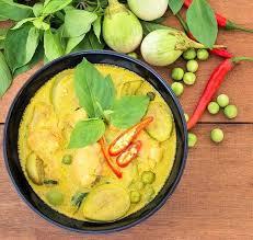 cuisine tha andaise cuisine thaïlandaise au centre de lausanne