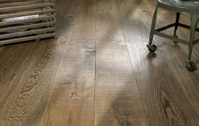 vintage loft millhouse the lowest flooring prices in at
