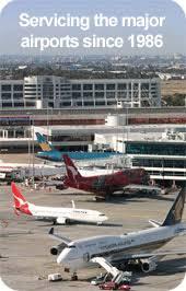 Car Hire Port Macquarie Airport Airport Car Hire Australia Cheap Budget Rental Cars Mpv Van Mini