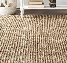 beautiful decoration sisal carpet natural area rugs carpet