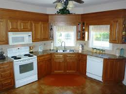 Kitchen Cabinets Nova Scotia Find Nova Scotia Homes