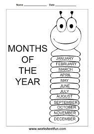 days of the week worksheet free printable worksheets daysoftheweek