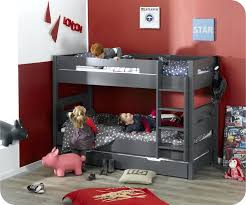 chambre fille lit superposé chambre avec lit superpose icallfives com