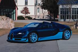 bugatti suv price bugatti veyron grand sport vitesse specifications revealed