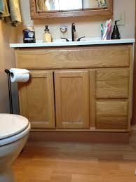 discount bathroom vanities houston u2013 chuckscorner