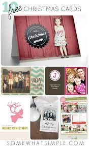 adobe photoshop christmas card templates christmas lights decoration