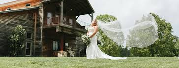 North Ga Wedding Venues The Walters Barn A North Georgia Wedding Venue