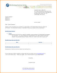 example of cook resume 3 headed letter example cook resume 3 headed letter example