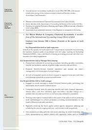 latest cv template professional cv template south africa writing a research essay