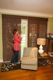 7 best window treatments images on pinterest window coverings