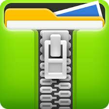 unzip for android apk app unzip unrar zip file apk for windows phone android