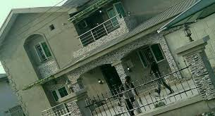 House Design Plans In Nigeria Best Fence Design In Nigeria U2013 Modern House