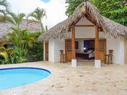 houses with 4 bedrooms caribbean style 4 bedroom house with homeaway la iglesia