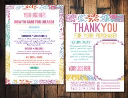 office depot invitations printing floral clothing care card thank you note sales card sales card
