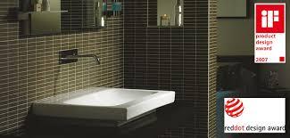 designer bathrooms designer bathrooms bathroom designers interior design bathroom