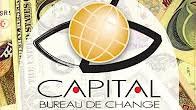 bureau de change 4 capital bureau de change