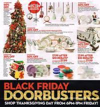 macy s black friday 2015 ad scan