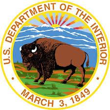 Interior Resources Department Of The Interior Dj Case U0026 Associates