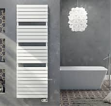 electric towel rails cordivari